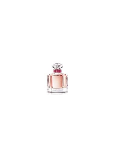Guerlain Mon Bloom Of Rose Edt 50 Ml Kadın Parfüm Renksiz